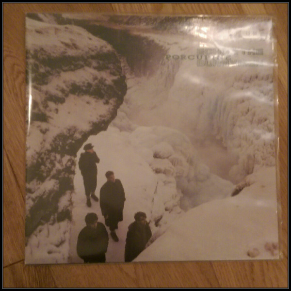 Record Fair – Leamington Spa & What's in the bag?(14)
