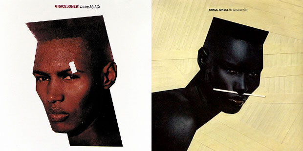 Grace-Jones---Living-My-Life---My-Jamaican-Guy