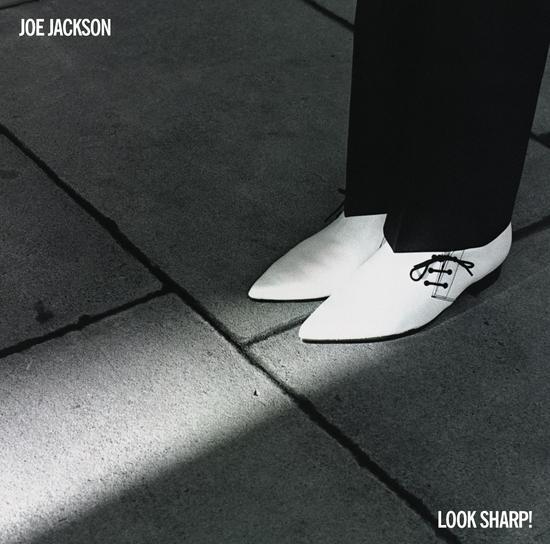 Joe_Jackson_-_Look_Sharp!