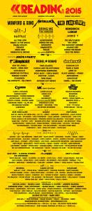 reading_2015_line-up_final_24.08.15