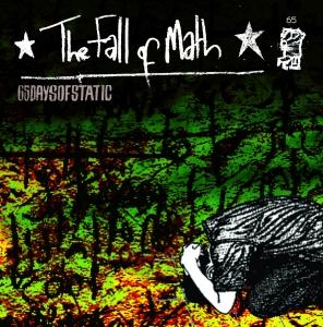 65dos_Fall_of_Math_sleeve_12cm