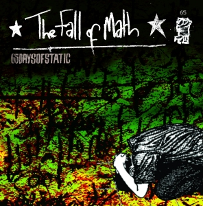 65dos_Fall_of_Math_sleeve_12cm