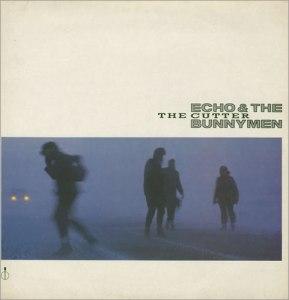 Echo--The-Bunnymen-The-Cutter-15190
