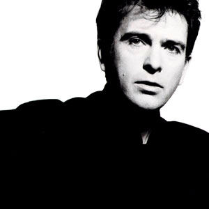 Peter_Gabriel_So_CD_cover