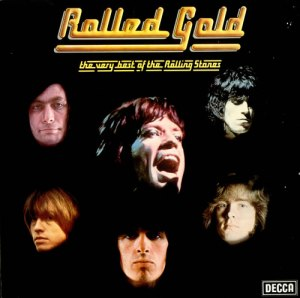 Rolling-Stones-Rolled-Gold---Bla-206733