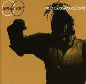 soul_ii_soul-club_classics_vol.1