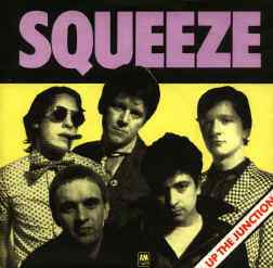 squeezeup_the_junction_cover