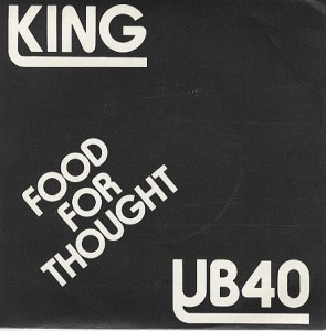 ub-40-food-for-thought-sleeve-80s