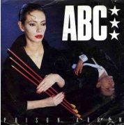 ABC-PoisonArrow