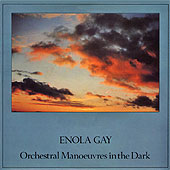 Enola_Gay_-_OMD_-_CD_Single