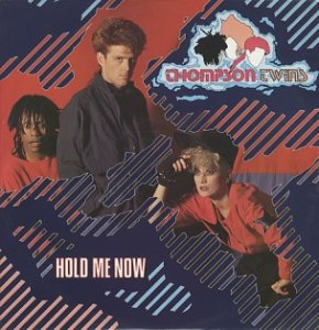 HoldMeNo-ThompsonTwins_cover