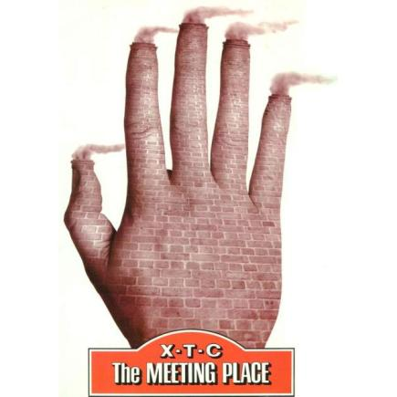 meetingplace-front