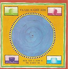 Talking_heads_burning_down_the_house_standard_cover_art