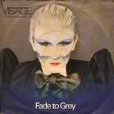 Visage_Fade_To_Grey_500