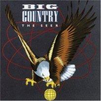 Big_Country_-_seer