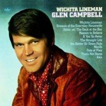 Glen_Campbell_Wichita_Lineman_album_cover
