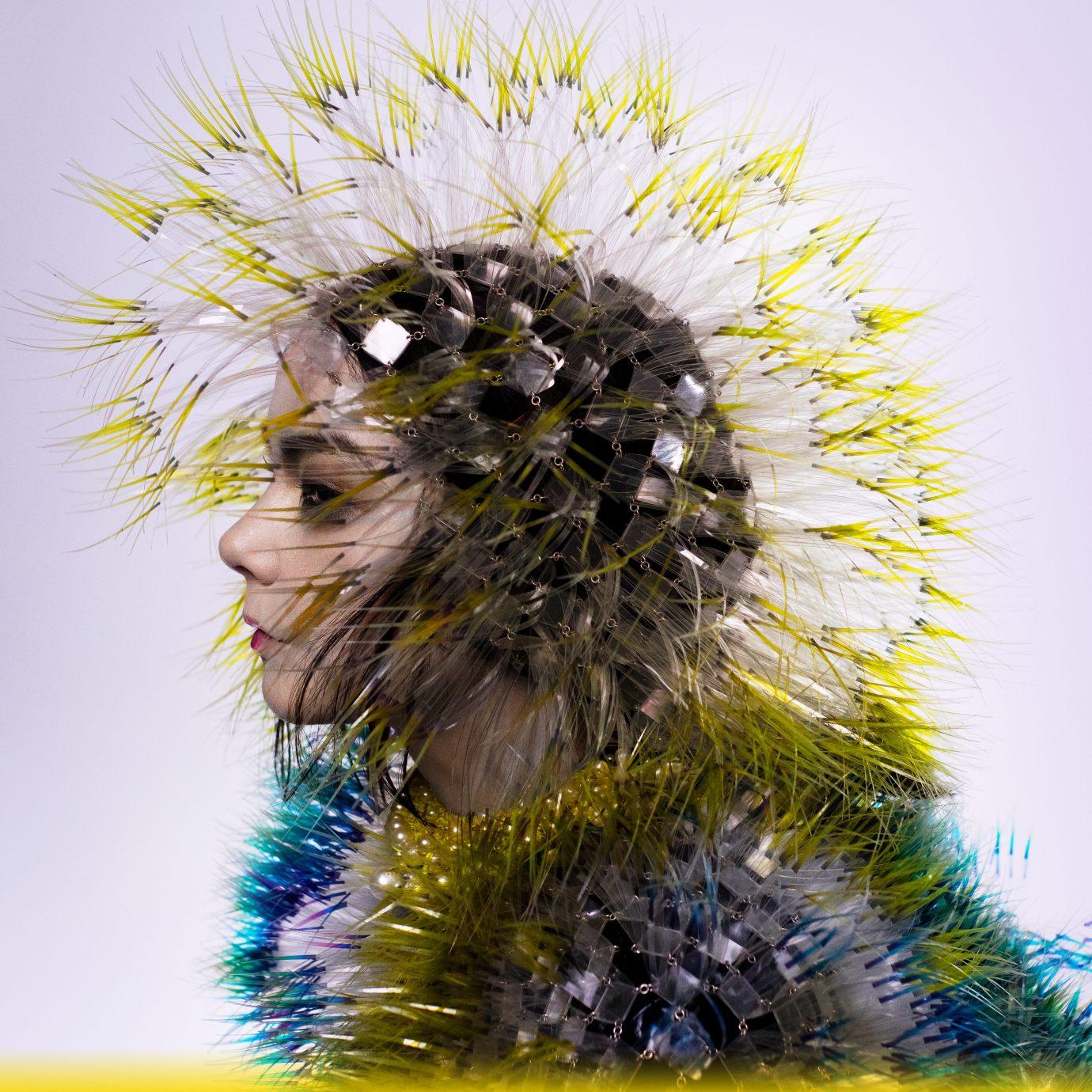 Vulnicura-photoshoot-by-Inez-and-Vinoodh-05-bjork-38529359-3000-3000