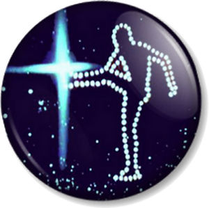 Bring Back The Old Grey Whistle Test