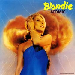 Blondie_-_Atomic