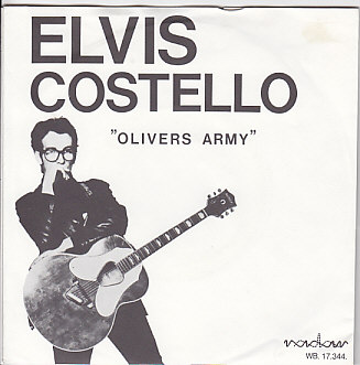 elvis-costello-olivers-army-single-cover