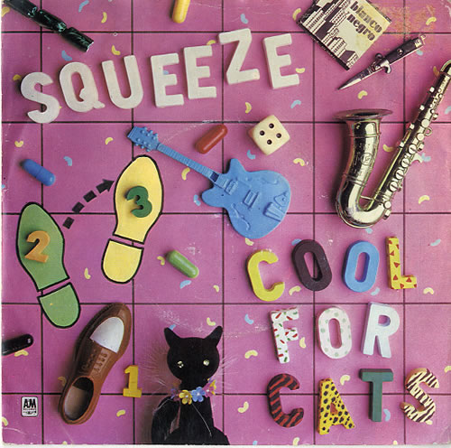 Squeeze+Cool+For+Cats+-+Salmon+Pink+42554