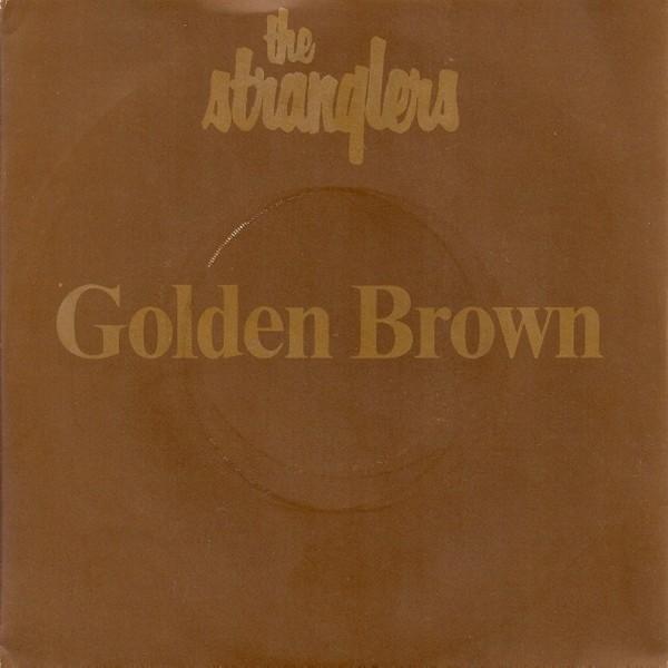 the_stranglers-golden_brown_s