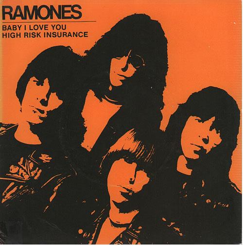 The+Ramones+Baby+I+Love+You+60458