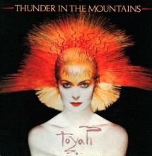 Toyah_Thunder_in_the_Mountains
