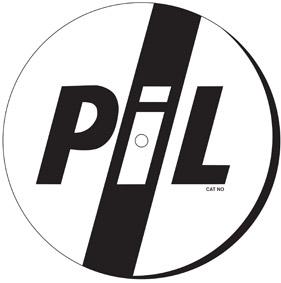 The Beat/P.I.L  – O2 Academy,Oxford