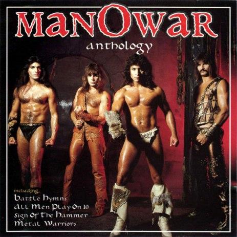worst-album-covers-manowar
