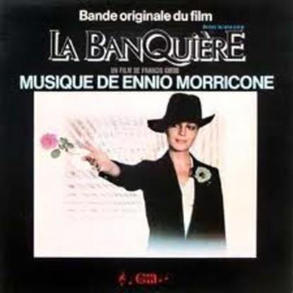 La_banquiere_Bande_Originale