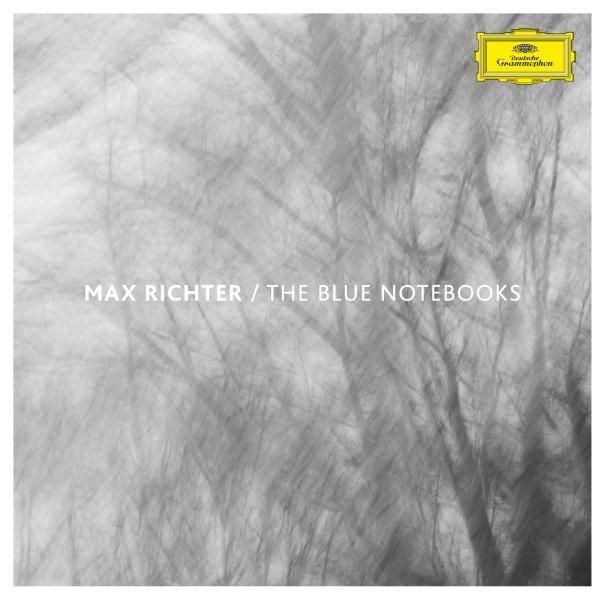the-blue-notebooks-b-iext28304229