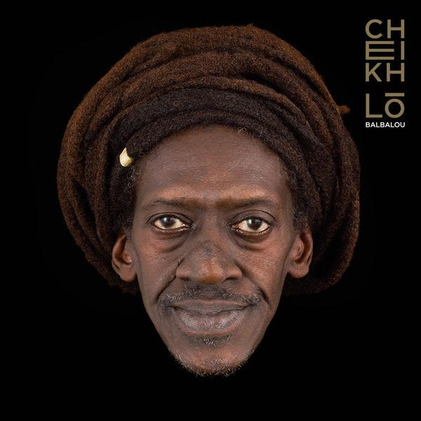 cheikh-lo-balbalou