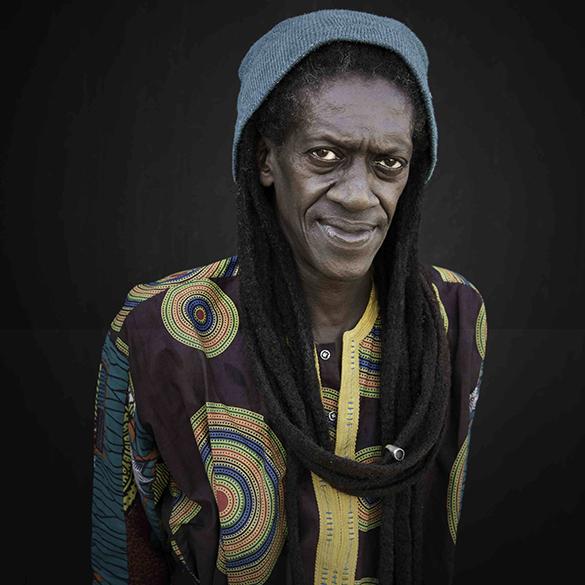 Cheikh Lô –Balbalou