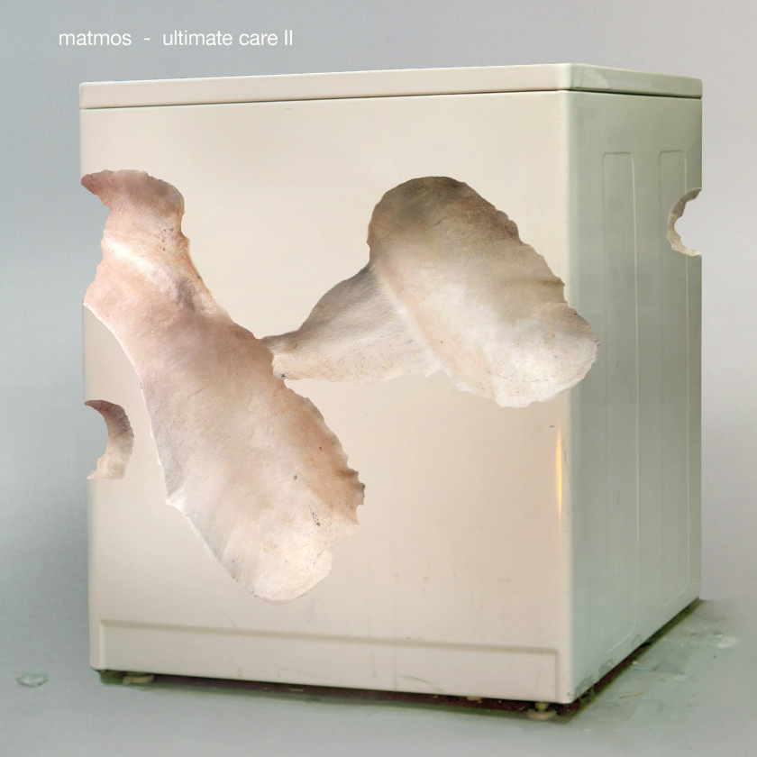 matmos-ultimate-care-ii-cover
