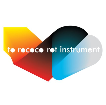 to-rococo-rot-many-descriptions-instrument