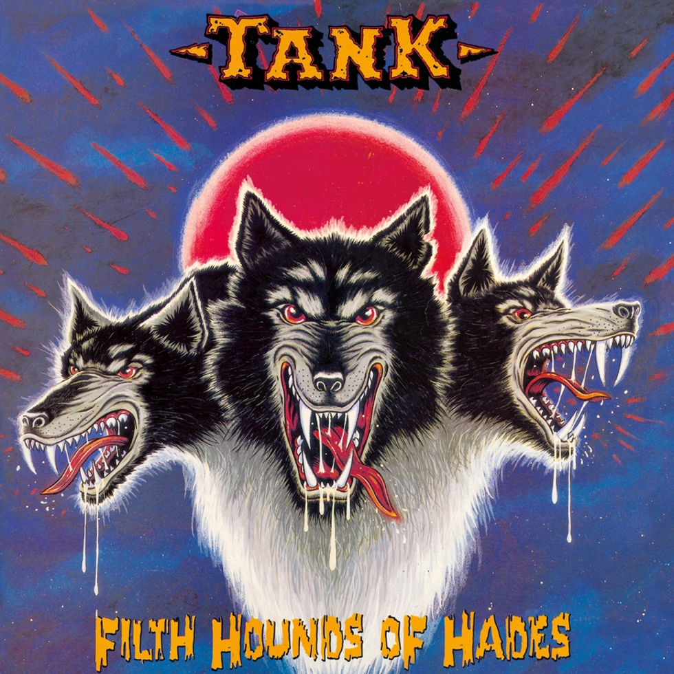 filth-hounds-of-hades