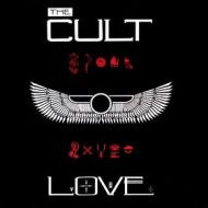 the_cult_love