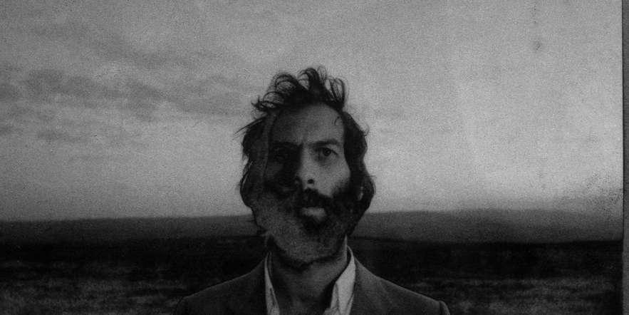 Matthew Bourne –Moogmemory