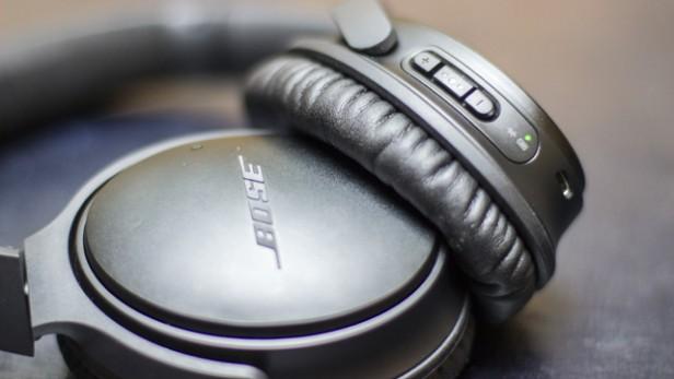 bose-quietcomfort-43