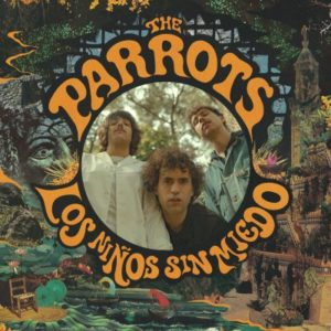 the-parrots-album-packshot-400x400-300x300