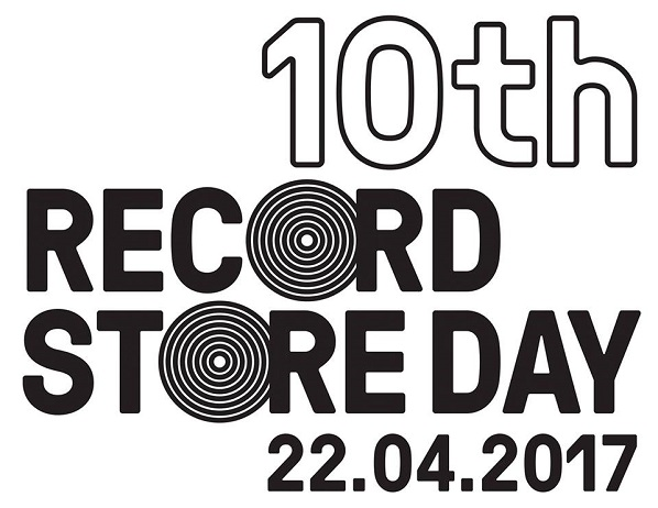 Record Store Day 2017(4)