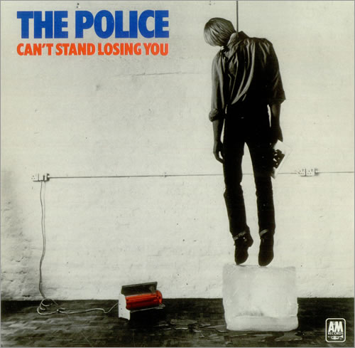 the_police_cant2bstand2blosing2byou2b-2bblue2bvinyl2b2b2bsleeve-12785