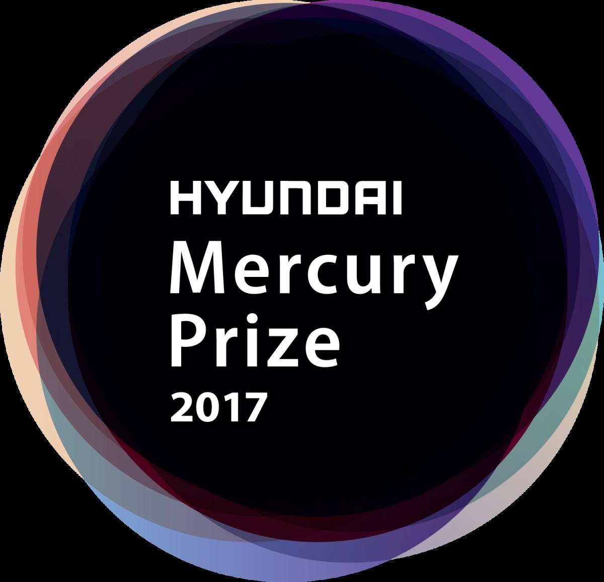 Mercury Music Prize –Comment