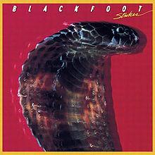 220px-blackfoot_-_strikes
