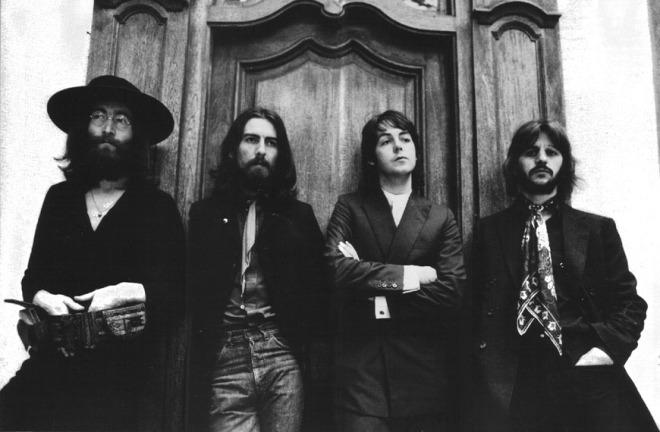 beatles-1970