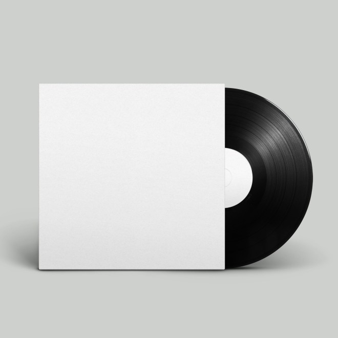 bjork-newalbum2017