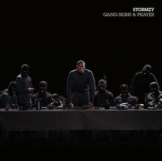 gang_signs_26_prayer_cover