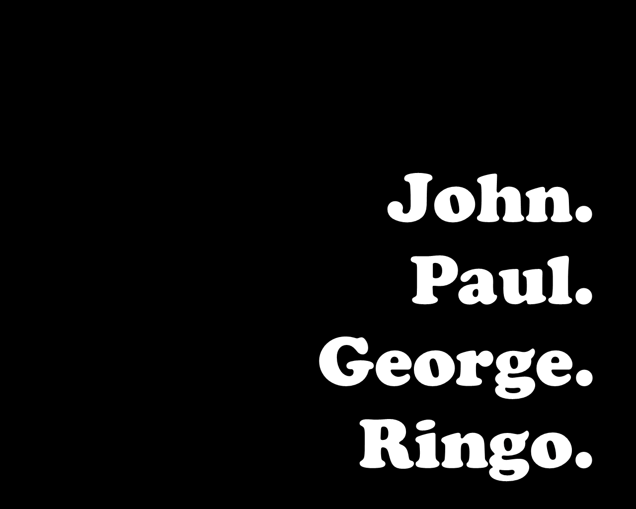 john__paul__george__ringo__by_insert_username_here