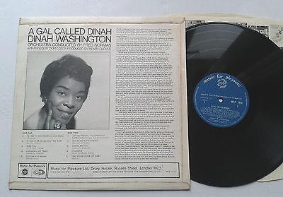 dinah-washington-a-gal-called-dinah-vinyl-lp_5958262